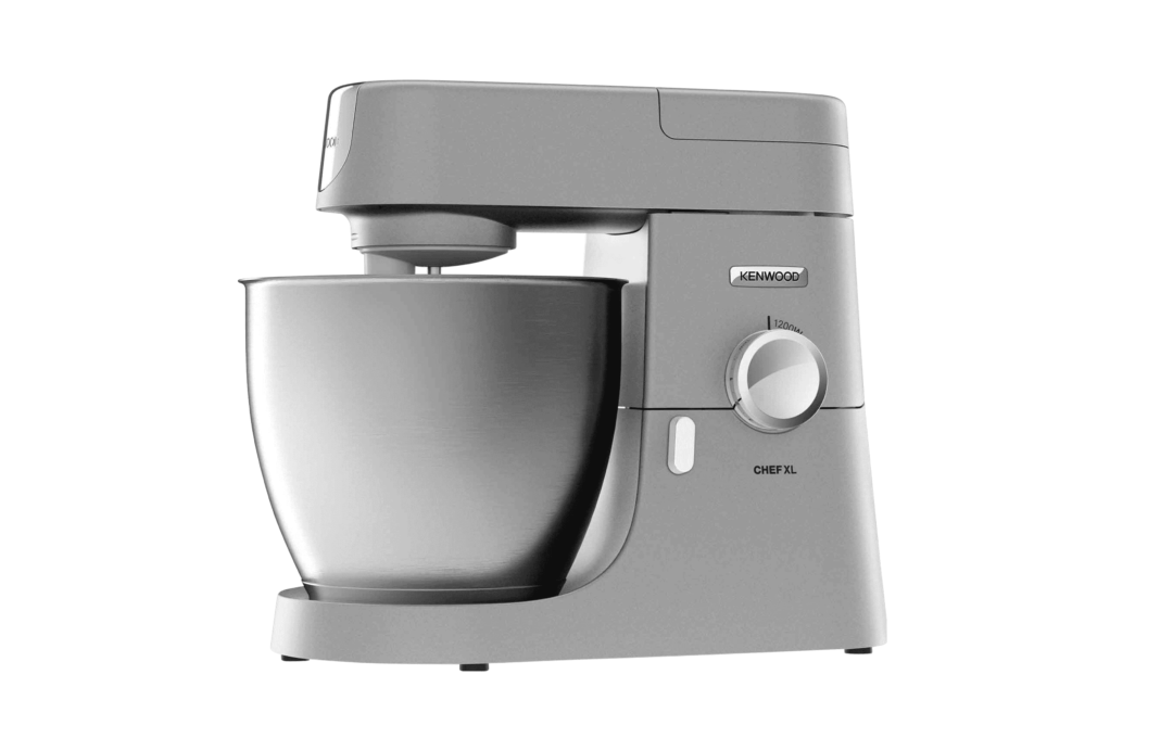 Kenwood Chef XL KVL4100S
