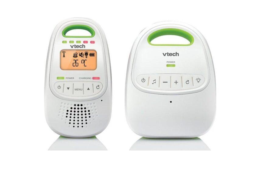 V-Tech BM2000